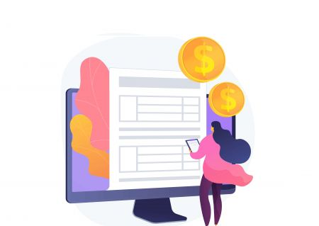 How to Open a Binomo Account on the Web and Mobile Apps?
