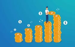 How to Make Money Up to 20% Profit Weekly In Binomo