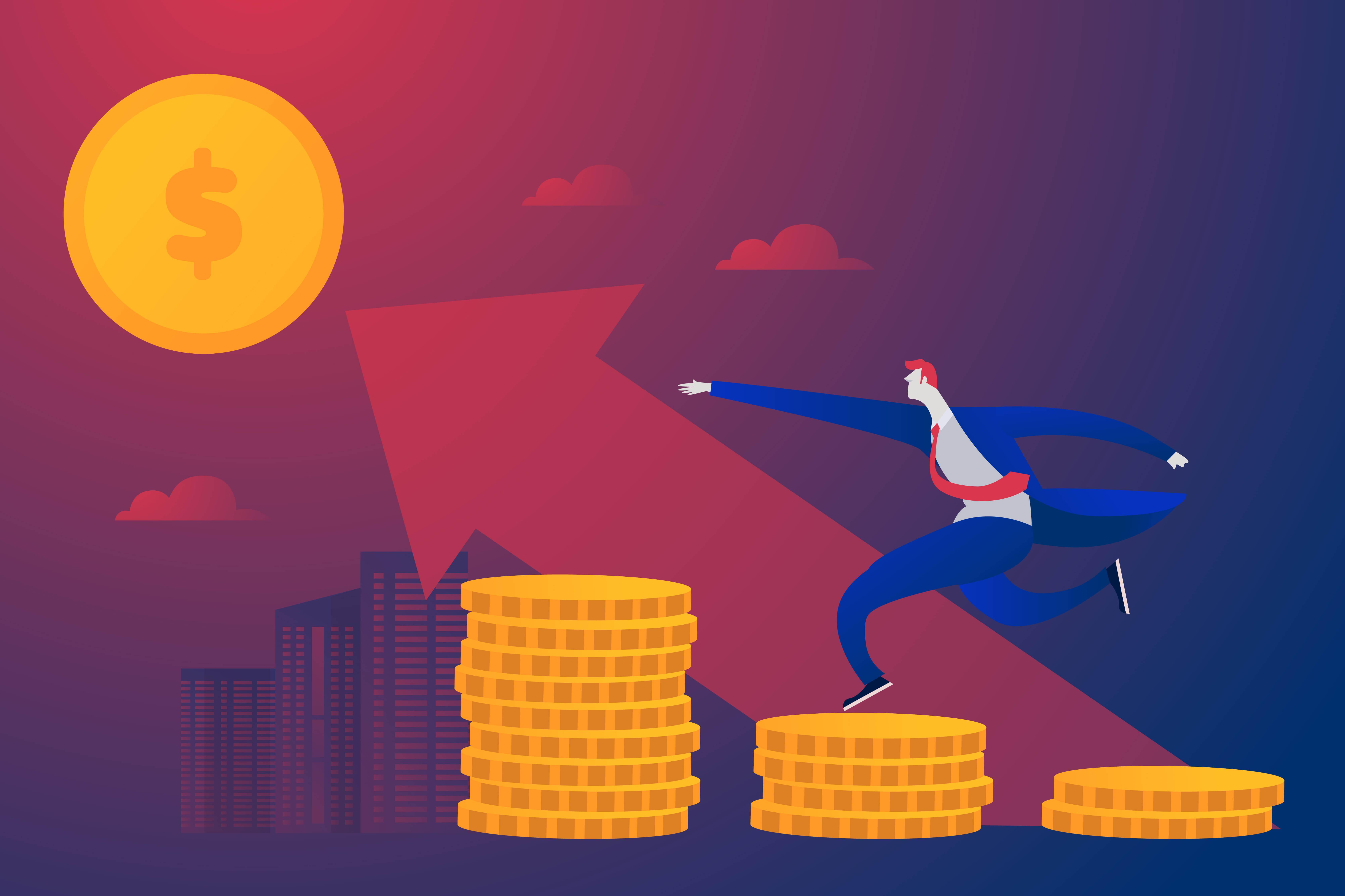 neue händler für binäre optionen bitcoin 500