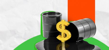 WTI oil: up at $62 while OPEC+ decides